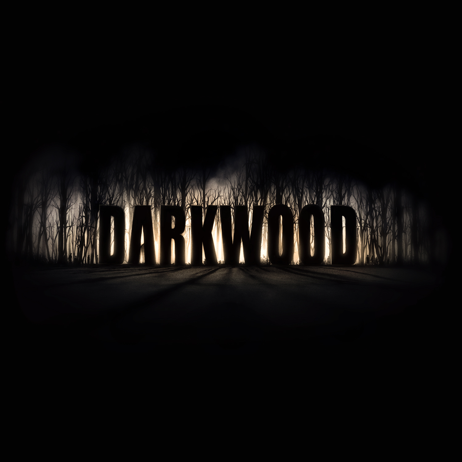 Darkly Atmospheric – Darkwood Review