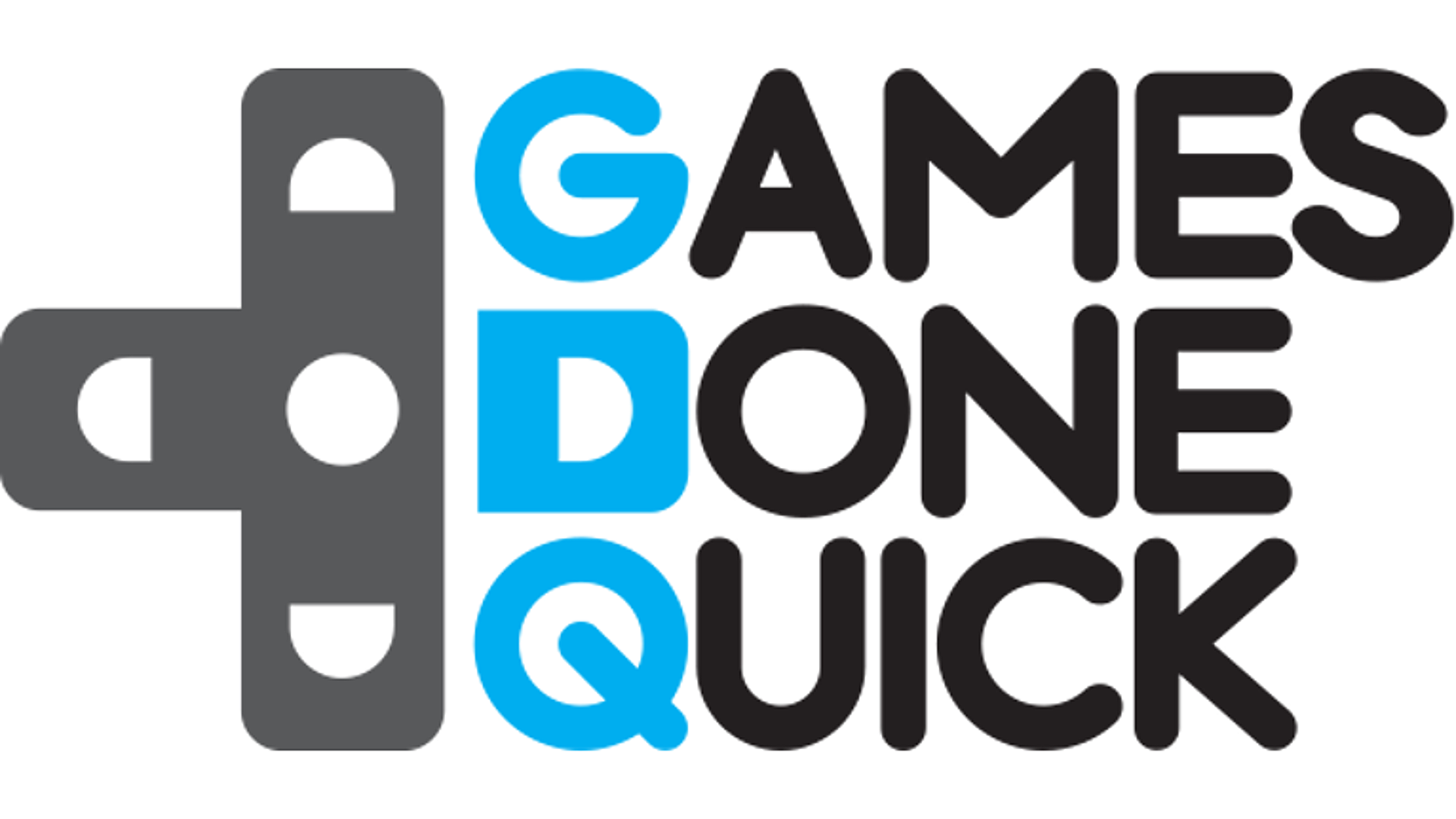 AGDQ 2018 – Last Day! (Closing Thoughts)